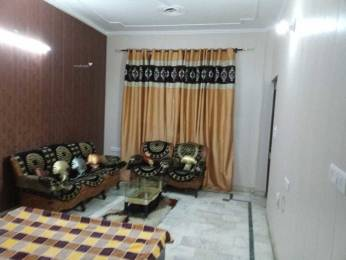 1500 sqft, 2 bhk IndependentHouse in Builder Project Rajguru nagar, Ludhiana at Rs. 14000