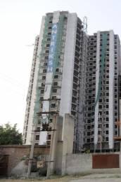 1150 sqft, 2 bhk Apartment in The Antriksh Sanskriti Pratap Vihar, Ghaziabad at Rs. 52.0000 Lacs