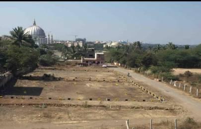 1070 sqft, Plot in Builder Project Loni Kalbhor, Pune at Rs. 12.0000 Lacs