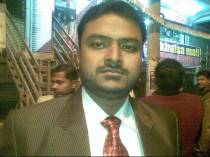 Awadh Properties