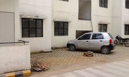 512 sqft, 1 bhk Apartment in Builder Project GOMTI NAGAR EXT SECTOR 6, Lucknow at Rs. 21.0000 Lacs