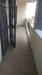 1175 sqft, 2 bhk Apartment in Sahara India Pariwar Builders Grace Jankipuram, Lucknow at Rs. 57.0000 Lacs