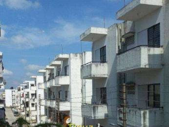 512 sqft, 1 bhk Apartment in Builder Project Gomti Nagar Extension, Lucknow at Rs. 25.0000 Lacs