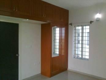 1373 sqft, 2 bhk Apartment in Builder Indaiabulls Greens Perumbakkam, Chennai at Rs. 72.0000 Lacs