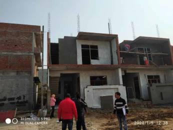 1944 sqft, 3 bhk Villa in Builder Elite Villa Vikalp Khand, Lucknow at Rs. 68.0000 Lacs