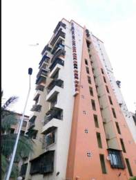 1160 sqft, 2 bhk Apartment in Builder Project Sector-50 Seawoods, Mumbai at Rs. 1.6500 Cr
