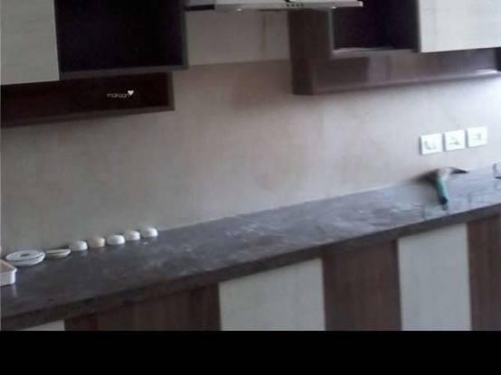 450 sqft, 1 bhk BuilderFloor in Builder ron Baguihati, Kolkata at Rs. 6100