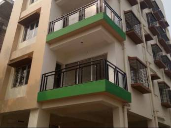 450 sqft, 1 bhk BuilderFloor in Builder ron Baguihati, Kolkata at Rs. 6100