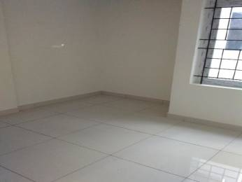850 sqft, 2 bhk Apartment in Builder Project Chingrighata, Kolkata at Rs. 20.0000 Lacs