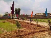 Geeta Yadav Head Office