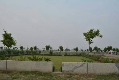 540 sqft, Plot in BKR Eco City Basilva Colony, Faridabad at Rs. 12.0000 Lacs