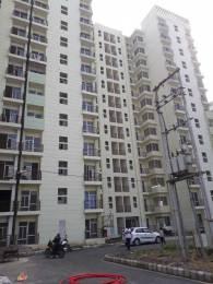 1330 sqft, 2 bhk Apartment in Ansal Celebrity Meadows Gomti Nagar, Lucknow at Rs. 46.7000 Lacs