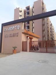 930 sqft, 2 bhk Apartment in Builder gangotri enclave awas vikas awadh vihaar yojna shaheed path amar shaheed path lucknow, Lucknow at Rs. 44.0000 Lacs