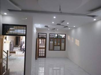 1350 sqft, 2 bhk IndependentHouse in Builder Gomti nagar extension sector 6 near shaheed path Gomti Nagar Extension, Lucknow at Rs. 67.5000 Lacs