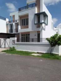 1230 sqft, 3 bhk Villa in Builder Eldeco Group Samridhi RAI BARELI ROAD Rai Bareilly road, Lucknow at Rs. 81.0000 Lacs
