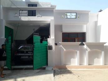 1250 sqft, 2 bhk IndependentHouse in Builder indra nagar sector 8 near police chauki cyndicate bank Indra Nagar, Lucknow at Rs. 82.0000 Lacs