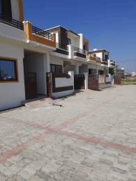 1150 sqft, 2 bhk BuilderFloor in Builder sec 6 gomti nagar extension Gomti Nagar Extension, Lucknow at Rs. 60.9500 Lacs