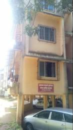 535 sqft, 1 bhk Apartment in Builder Project Chiplun, Ratnagiri at Rs. 13.0000 Lacs