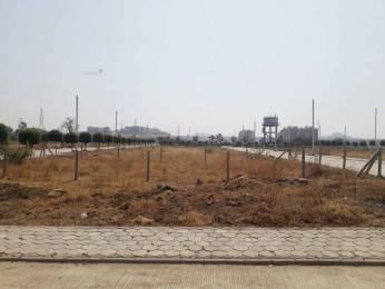 1000 sqft, Plot in Praveen Agrawal Sauram Park Bijalpur, Indore at Rs. 22.5000 Lacs