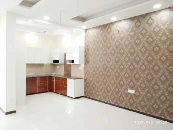 1780 sqft, 3 bhk IndependentHouse in Builder MS Enclave Dhakoli, Zirakpur at Rs. 58.0000 Lacs