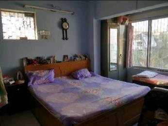 780 sqft, 2 bhk BuilderFloor in Adarsh Affordable Apartments Dwarka More, Delhi at Rs. 24.0000 Lacs