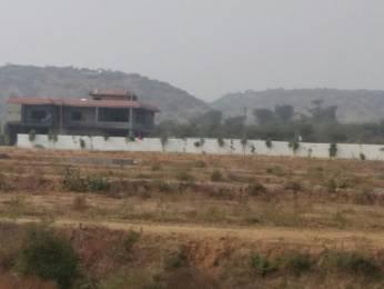 900 sqft, Plot in Builder suraksha enclave Haridwar, Haridwar at Rs. 16.0000 Lacs