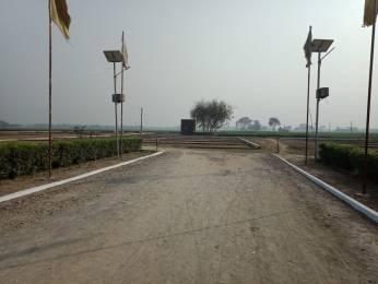 1250 sqft, Plot in Builder chandrok kashiyana Ram Nagar Industrial Area, Varanasi at Rs. 8.5000 Lacs