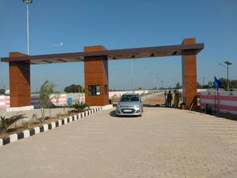 1000 sqft, Plot in Builder zaire sparkl valley Reewa Road, Allahabad at Rs. 2.5000 Lacs
