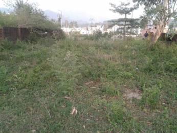 1620 sqft, Plot in Builder Project Rajpur Road, Dehradun at Rs. 48.0000 Lacs