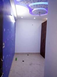 405 sqft, 1 bhk BuilderFloor in Builder Project Uttam Nagar west, Delhi at Rs. 14.0000 Lacs