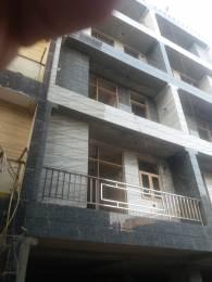 405 sqft, 1 bhk BuilderFloor in Builder Project Dwarka More, Delhi at Rs. 15.0000 Lacs