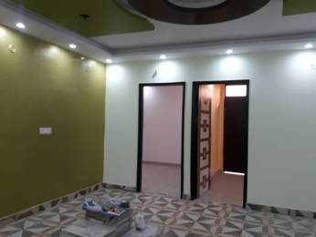 540 sqft, 2 bhk BuilderFloor in Builder Project Om Vihar Extn Delhi, Delhi at Rs. 22.0000 Lacs