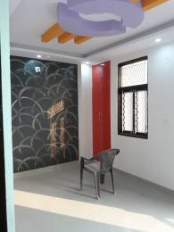 630 sqft, 3 bhk BuilderFloor in Builder Project Mohan Garden, Delhi at Rs. 32.0000 Lacs