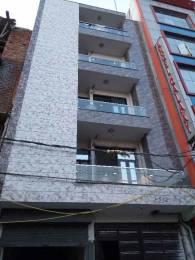 720 sqft, 3 bhk BuilderFloor in Builder Project Matiala, Delhi at Rs. 40.0000 Lacs