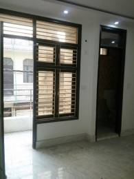 450 sqft, 1 bhk BuilderFloor in Builder Project Raja Puri, Delhi at Rs. 16.0000 Lacs