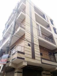 720 sqft, 3 bhk BuilderFloor in Builder Project Shukar Bazar Road, Delhi at Rs. 38.0000 Lacs