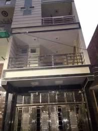 540 sqft, 2 bhk BuilderFloor in Builder Project Milap Nagar, Delhi at Rs. 25.0000 Lacs