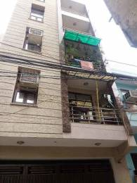 630 sqft, 2 bhk BuilderFloor in Builder Project Mohan Garden, Delhi at Rs. 35.0000 Lacs