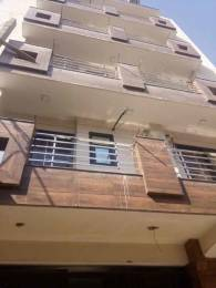 810 sqft, 3 bhk BuilderFloor in Builder Project Uttam Nagar west, Delhi at Rs. 42.5100 Lacs