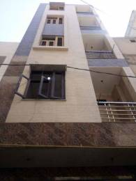 720 sqft, 3 bhk BuilderFloor in Builder Project Uttam Nagar west, Delhi at Rs. 31.5100 Lacs