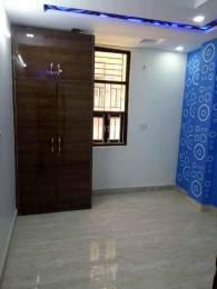 675 sqft, 3 bhk BuilderFloor in Builder Project Uttam Nagar west, Delhi at Rs. 32.0000 Lacs