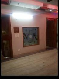 1150 sqft, 4 bhk BuilderFloor in Builder Jain Floor 4 Uttam Nagar, Delhi at Rs. 20000
