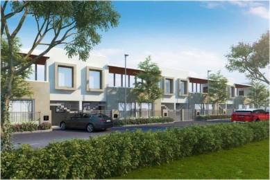 1008 sqft, 2 bhk IndependentHouse in Builder realm global city sunny enclave mohali Sector 124 Mohali, Mohali at Rs. 36.9000 Lacs