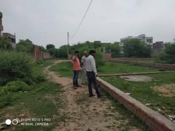 1360 sqft, Plot in Builder mira nagar colony Chitaipur, Varanasi at Rs. 50.0000 Lacs