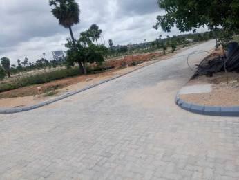 1056 sqft, Plot in Builder Project Dammaiguda, Hyderabad at Rs. 32.0000 Lacs