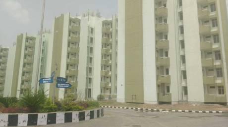 485 sqft, 1 bhk Apartment in Hero Haridwar Greens Apartments Aneki Hetmapur, Haridwar at Rs. 14.7300 Lacs