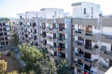 1030 sqft, 2 bhk Apartment in Builder Deep ganga Sidcul, Haridwar at Rs. 29.0000 Lacs