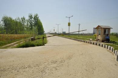 1575 sqft, Plot in Builder Project NH-58, Haridwar at Rs. 24.3000 Lacs