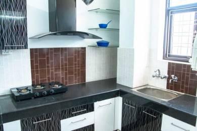 805 sqft, 1 bhk Apartment in Builder Deep ganga Apartment Sidcul, Haridwar at Rs. 8000
