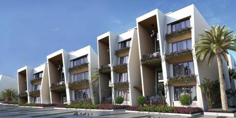 3278 sqft, 4 bhk Villa in ARD Saavan Villas Yapral, Hyderabad at Rs. 1.6300 Cr